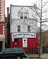 Christ Temple Deliverance Church 405 Lenox Avenue.jpg