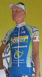 Christer Rake