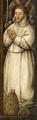 Christianus Druve, fragment portret.png