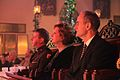 Christmas Carol Service (4174865824).jpg