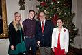 Christmas Open House (23185889383).jpg