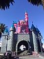 Christmas castle in Chiautempan, Tlaxcala.jpg