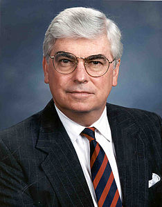 Christopher Dodd official portrait.jpg