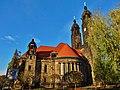 Christus Church Dresden Germany 98115669.jpg