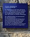 Christuskirche (Hamburg-Altona-Altstadt).Tafel.ajb.jpg