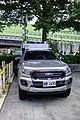 Chunghwa Telecom BBF-2690 head 20200808.jpg