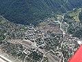 Chur - panoramio.jpg