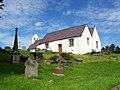 Church, Llansadwrn - geograph.org.uk - 508995.jpg