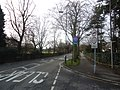 Church Road, London SW19 - geograph.org.uk - 2292539.jpg