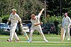 Church Times Cricket Cup final 2019, Diocese of London v Dioceses of Carlisle, Blackburn and Durham 16.jpg