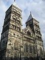 Church in Lund.jpg