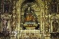 Church of Santa Maria Maior (27508608607).jpg