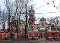 Church of St Poemen in Novye Vorotniki.jpg