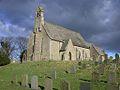 Church of St Thomas a Becket, Farlam.jpg