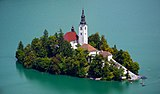 Church of the Assumption, Slovenia.jpg