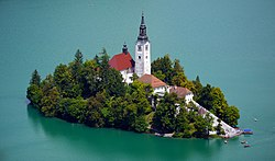 Church of the Assumption, Slovenia.jpg