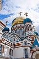 Church of the Dormition of the Theotokos domes.jpg