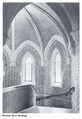 Church of the Holy City 16th Street 06.png