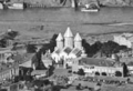 Church of the Holy Mother of God of the Mens Monastery.png
