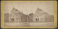 Church of the Messiah, E. 34th St. and Park Ave, from Robert N. Dennis collection of stereoscopic views 2.png