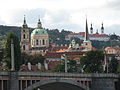 Churches in Prague.jpg