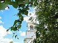 Chusovskoy r-n, Permskiy kray, Russia - panoramio (79).jpg