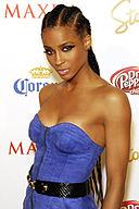 Ciara 2009