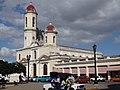 Cienfuegos - Cuba (38984525680).jpg