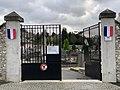 Cimetière Bry Marne 13.jpg