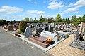 Cimetière de l'Orme au Berger à Magny-les-Hameaux le 9 mai 2015 - 26.jpg