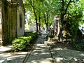 Cimitirul Bellu 27.jpg