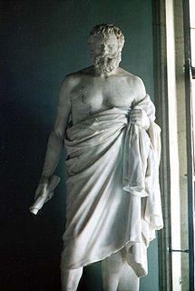 ancient school of philosophy