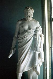 3 what is the relationship of socrates to cynicism and stoicism