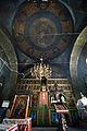 Ciocanesti, Jud. Calarasi - Biserica Sf. Ierarh Nicolae - interior 3.jpg