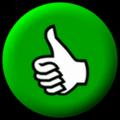 Circle-Thumb.png