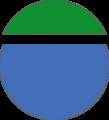 Cirkelsegment.PNG