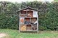 Cité Insectes près Potager Domaine Planons St Cyr Menthon 2.jpg