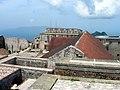 Citadelle Laferrière terrace.jpg