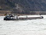 Citius, ENI 02316112 at the Rhine river pic8.JPG