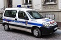 Citroen Berlingo Police Municipal Riquewihr.JPG
