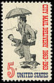 City Mail Delivery 5c 1963 issue U.S. stamp.jpg