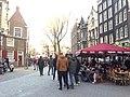 City of Amsterdam,Netherlands in 2019.217.jpg