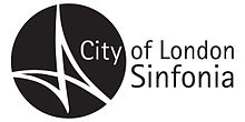 City of London Sinfonia Logo.jpg
