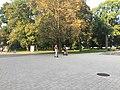 City of Vilnius,Lithuania in 2019.17.jpg