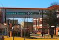 CityofTuscalintermodalfacility.png