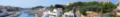 Ciutadella WV banner.png