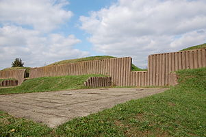 Civil War Defenses of Washington (Fort Stevens) FSTV CWDW-0059.jpg