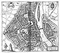 Civitates Orbis Terrarum-Maastricht.JPG