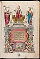 Civitates orbis terrarum. De praecipuis totius universi urbibus. Liber secundus (page 145).jpg