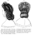 Clarissa coiffure and Morny headdress.png